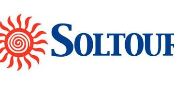logótipo Soltour