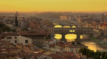 Ponte de Vecchio