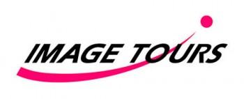 logótipo image tours