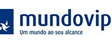 Logo Mundovip