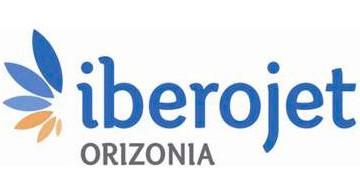 logótipo Iberojet