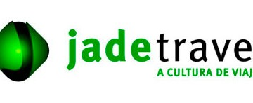 logótipo JadeTravel