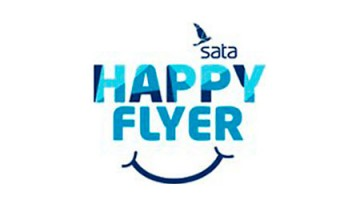 SATA Happy Flyer