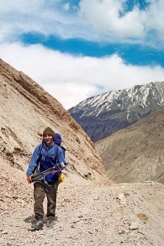 trekking himachal pradesh