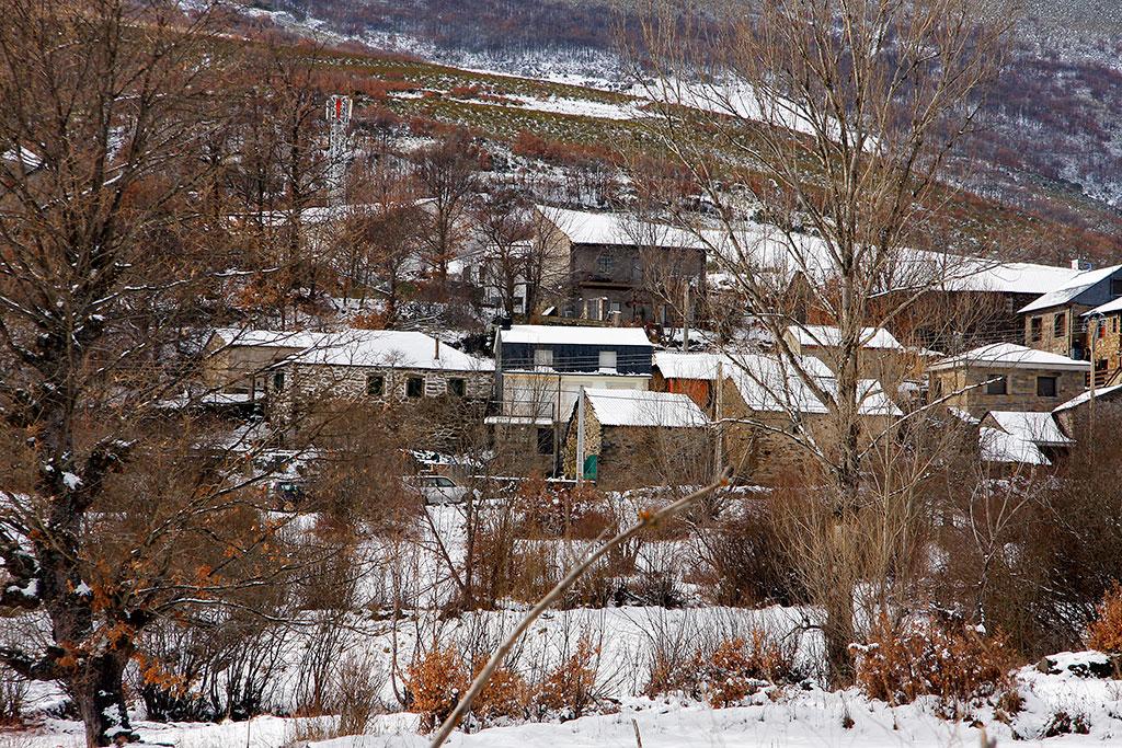 aldeira de san ciprian