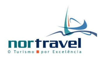 logótipo Nortravel