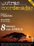 revista Outras Coordenadas número 2