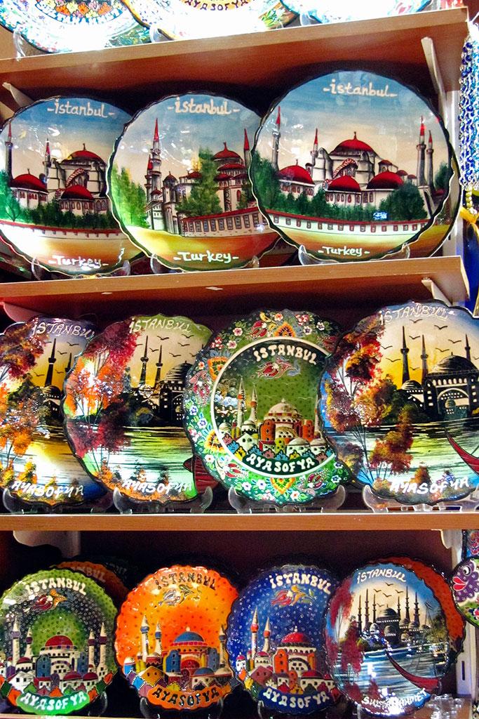 artesanato bazar especiarias