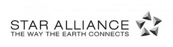 logótipo Star Alliance