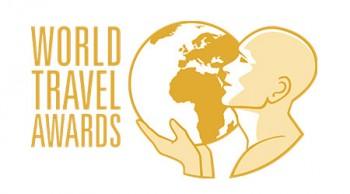logótipo World Travel Awards
