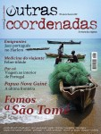 revista Outras Coordenadas número 4