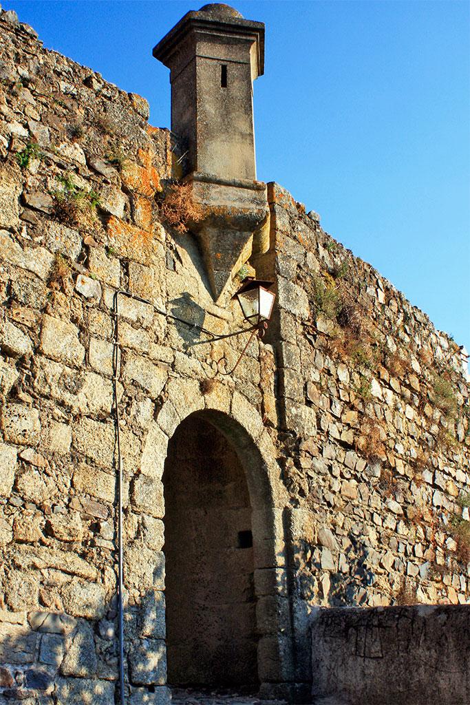 Porta de São Pedro
