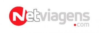 logótipo Netviagens