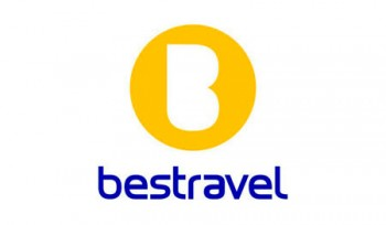 logótipo Bestravel