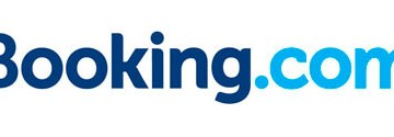 logótipo Booking.com