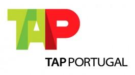 Logótipo TAP
