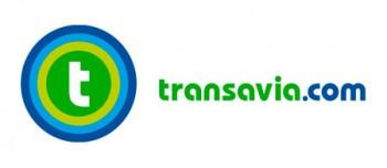 logótipo Transavia