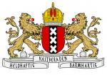 escudo-amesterdao