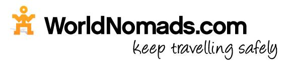 seguro de viagem world nomads