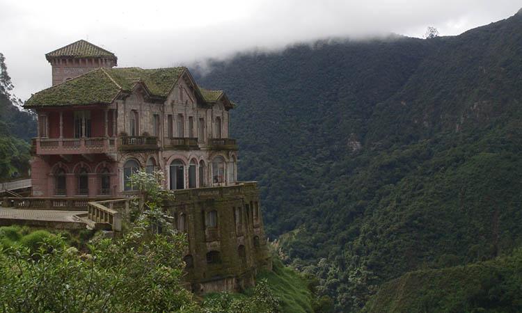 Hotel-del-Salto-em-Tequendama