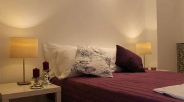 Lost Inn Hostel Lisbon